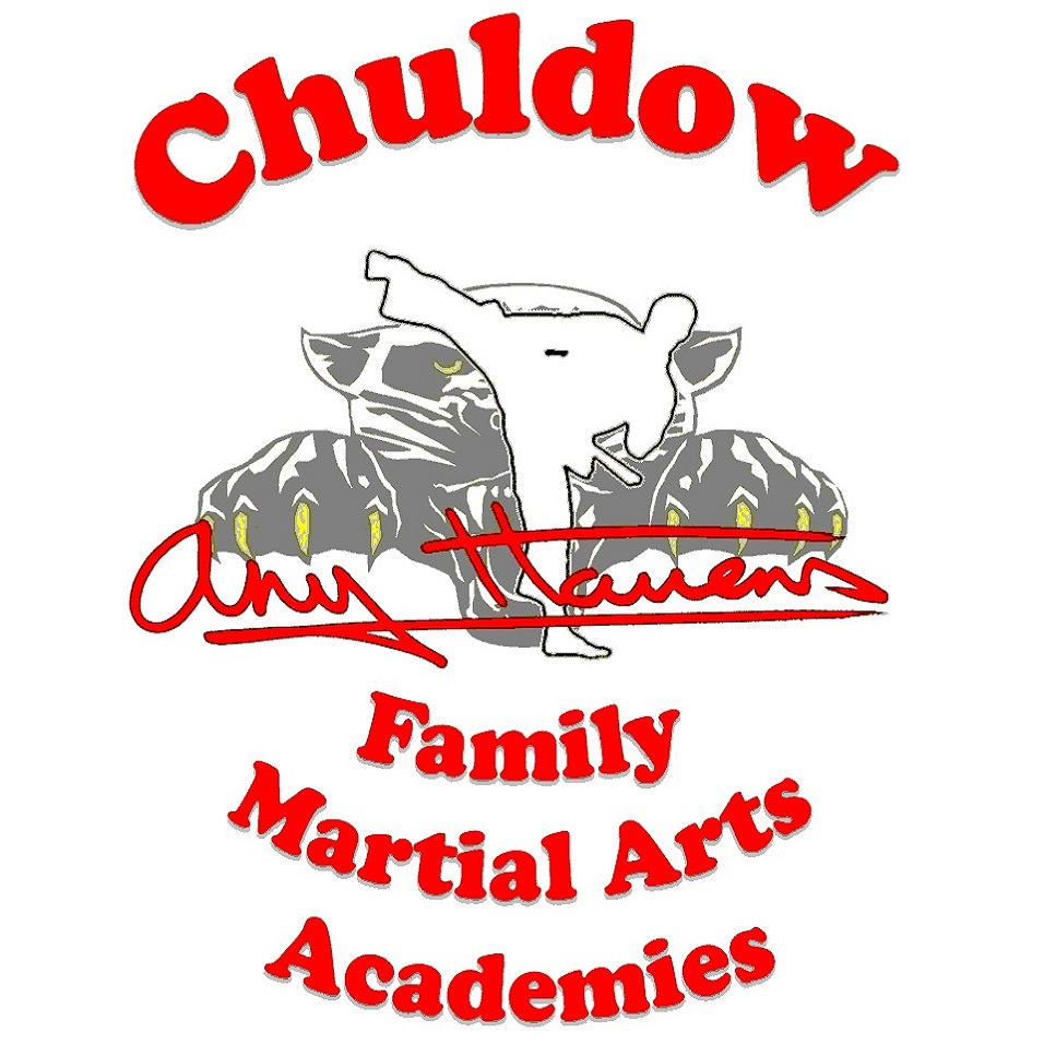 Chuldow Family Martial Arts (Morley) - Martial Arts Classes in Morley